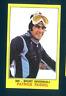 Figurina Campioni dello Sport 1970-71! N.309! Russel! Sport Invernali! Nuova!!