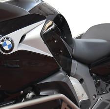 BMW K1600GT (2017-) Windabweiser,wind deflector, Beinschutz, leg protector-