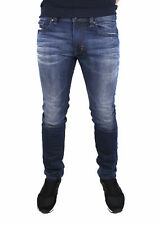 Diesel 0848Z Homme Jeans