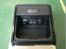 KIA CERATO 2013-2015 GENUINE BRAND NEW CENTRE CONSOLE BOX WITH USB