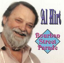 Al Hirt ~ Bourbon Street Parade ~ CD