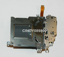 Genuine Shutter Unit Assembly Component For Canon EOS 7D Camera Replacement