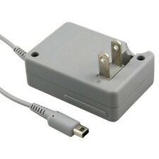 WALL AC POWER CHARGER FOR NINTENDO GAMEBOY DSi NDSi Christmas Gift