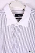 Vêtements chemises décontractées HUGO BOSS pour homme