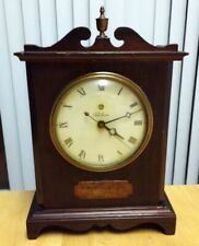Telechron 1930 1969 Collectible Vintage Clocks For Sale Ebay