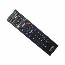 DEHA TV Remote Control for Sony KDL55HX850 Television