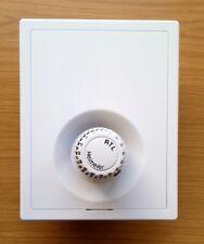 Heimeier Multibox RTL Ventil Box Rücklauftemperaturbegrenzung