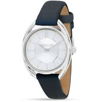 Watch only Time Women's Morellato R0151137504
