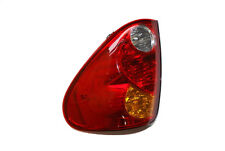 Rear Tail Lamp R/H O/S For Mitsubishi L200 B40 2.5TD (2006>On) **New**