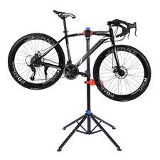 360° Fahrradmontageständer Fahrradständer Reparaturständer Montageständer 50KG