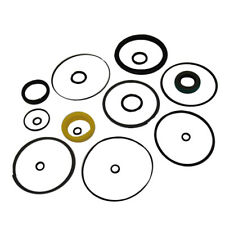 830860m92 Power Steering Cylinder Repair Kit Fits Massey Ferguson 65 150 165 175