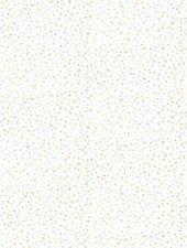 Scion Lots of Dots Wallpaper 111283