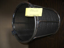New Holland Spindryer  Heavy Duty Baskets 12X12 #8 Mesh Carbon Steel