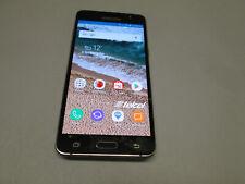 Samsung Galaxy J5 Metal J510MN 16GB Cell Phone Smartphone LTE Cat4 Read