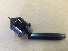 87-93 Ford Mustang Oil Sending Unit Tube w/ Sensor V8 302 Block Factory OEM