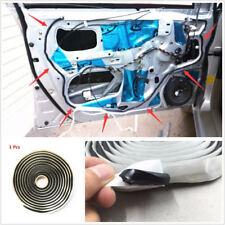 Butyl Rubber Glue 4M Sealant Car Auto Headlight Door Windshiled Reseal