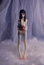 Demon Child Sexy Girl  Women Female Figures Resin Model Garage kit Unpainted