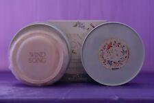 Wind Song Prince Matchabelli Perfumed Dusting Powder 4 oz / 113 g Vintage K025C