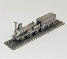 More details for royal hampshire locomotive - g.n.r locomotive 1848 (boxed)