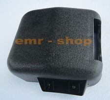 Orig. Stihl Luftfilter - Deckel  für z.B. HS80, FS80, FS85, BG75..4137 141 0500
