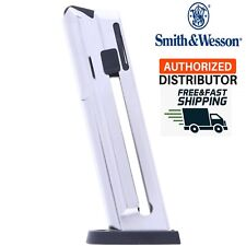 Smith and Wesson M&P 22 Compact 3000898 22LR 10rd Magazine