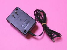 1514 Nintendo OFFICIAL AC ADAPTER Famicom Game Japan SNES SFC F/S