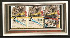 Nederland Netherlands  1642   Postfris - MNH - Zomerzegels 1995