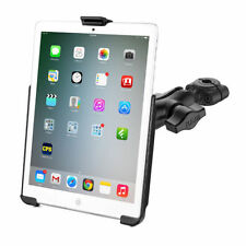Tablet & eBook Car Headrest Mounts for iPad mini 2