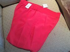 Super cute Joe Fresh Pink Pants...L@@K!!