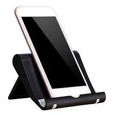 Universal smartphone und handy halterung ständer für schreibtisch/regal