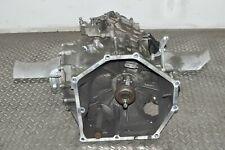 AUDI R8 5.2 FSI quattro 2010 RHD Manual Gearbox Transmission 3260525