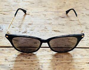 Mykita 'Lite Sun' Nilak Sunglasses