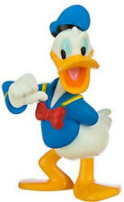 *DONALD DUCK Disney MICKEY MOUSE CLUBHOUSE PVC TOY Figure CAKE TOPPER FIGURINE!*