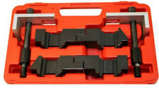 2887 BMW V8 CAMSHAFT TIMING TOOL KIT 530I 540I 740I/IL 840CI X5 AND RANGE ROVER