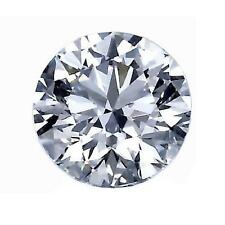 jewellery banner diamonds loose diamond