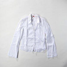 Klassische Esprit Damenblusen, - tops & -shirts