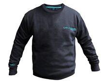 Drennan New Sweatshirt - All Sizes
