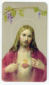 MEMORIAL Prayer HOLY CARD Phoenixville Pennsylvania STEPHANIE BELLENOIT Catholic
