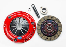 South Bend ST2 DAILY Clutch Kit For 92-01 Honda Prelude 2.2/2.3L KHC03-HD-O