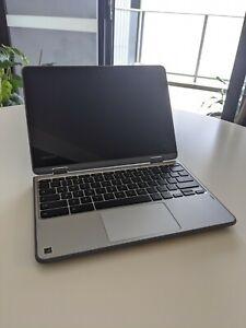 Lenovo Flex 11 2 in 1 Touchscreen Chromebook