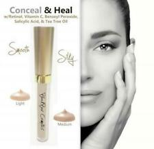 BlackBox Conceal and Heal- Medium/Light