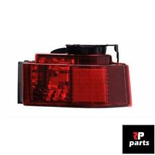 NEW OPEL VAUXHALL MERIVA REAR FOG LIGHT LAMP RIGHT O/S 1222614  2006 - 2010