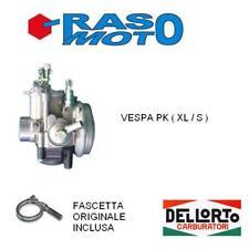 Carburatore SHBC 19 19 DELLORTO Vespa 50 PK ( XL - S )