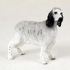Pottery, Porcelain & Glass Dependable Large Wire Haired Fox Terrier Figurine By Cooper Craft Very Collectable Dogs