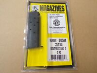 Colt  Government .380 Magazine  by Triple K - Model 805M