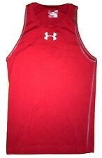 Under armour All Season Gear Fitted Men's Small