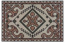 Travertin Marmor Antikmarmor Naturstein Fliesenteppich
