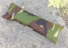 Peak angling products Cover pouch made to fit Bivvy-Lite light camo