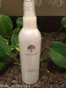 NuSkin nuskin NaPCA Moisture Mist - Brand New and Sealed
