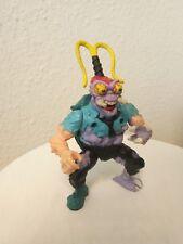 Teenage Mutant Ninja Turtles Scumbug Playmates 1990